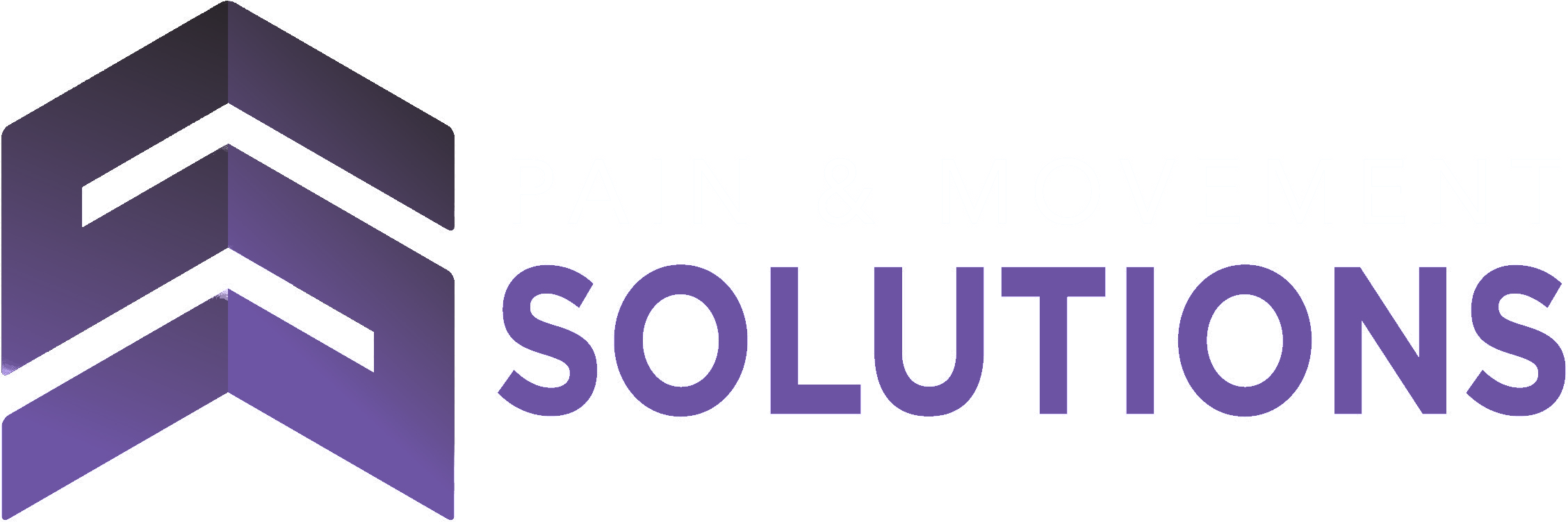 Pain & Movement Solutions